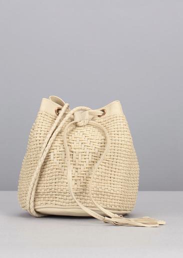 sac sceau petite mendigote