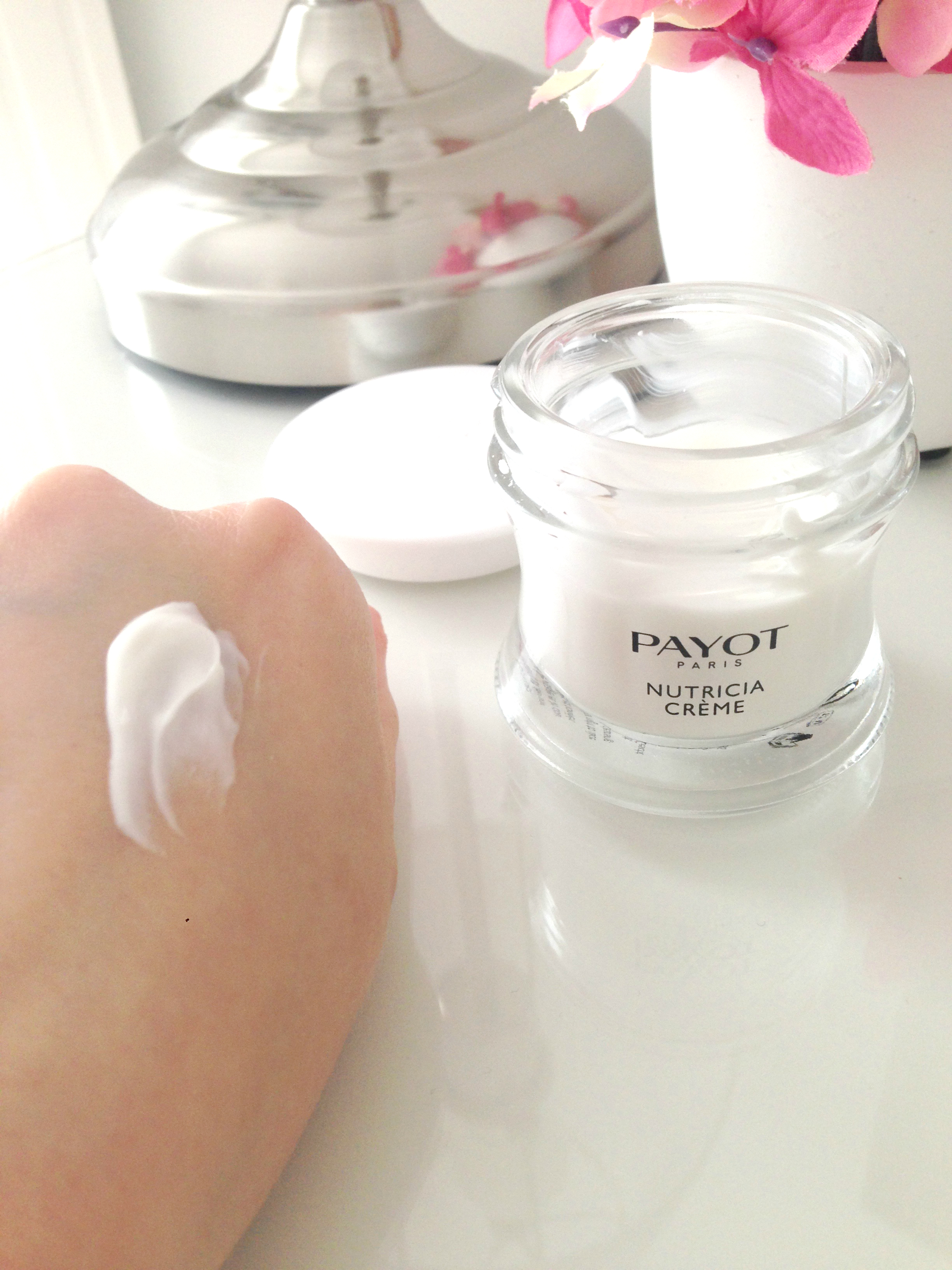PAYOT Nutricia creme 03.jpg