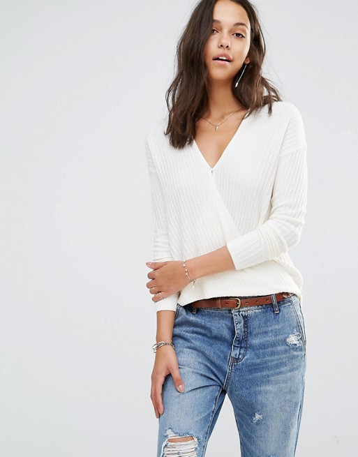 pull-cache-coeur-hollister