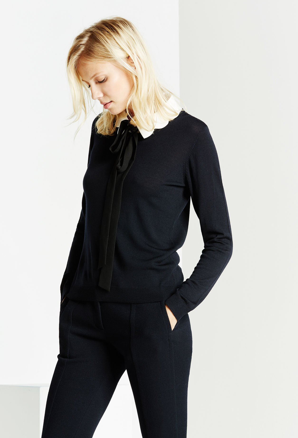 pull-massinissa-claudie-pierlot