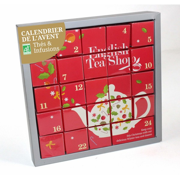 calendrier-de-lavent-2016-english-tea-shop