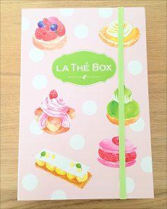 la-the-box-01