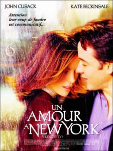 un-amour-new-york