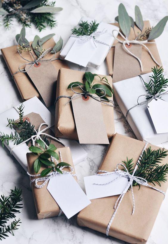 idees-emballage-cadeaux-de-noe%cc%88l-02