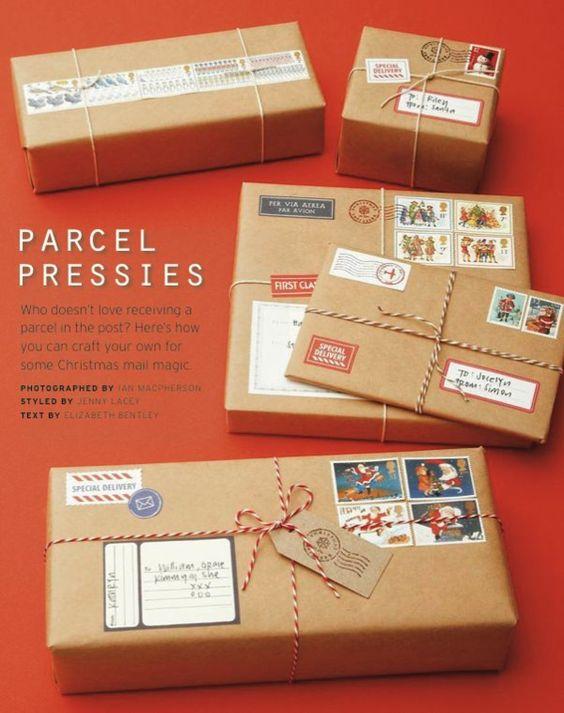 idees-emballage-cadeaux-de-noe%cc%88l-04