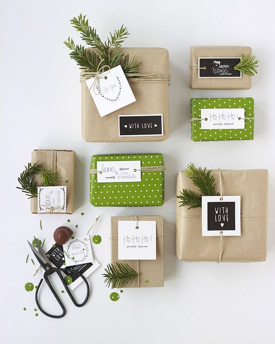idees-emballage-cadeaux-de-noe%cc%88l-05
