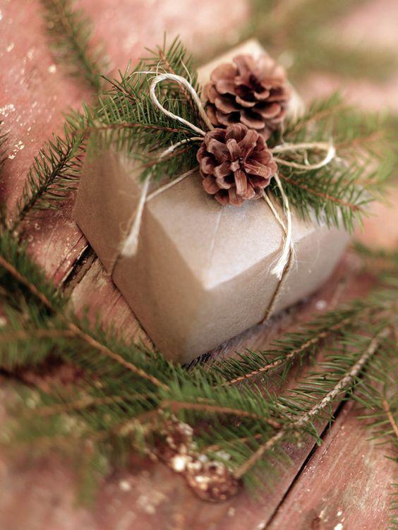 idees-emballage-cadeaux-de-noe%cc%88l-06