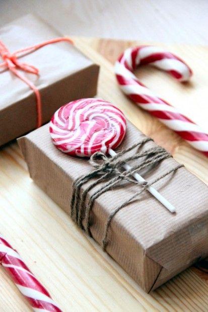 idees-emballage-cadeaux-de-noe%cc%88l-08