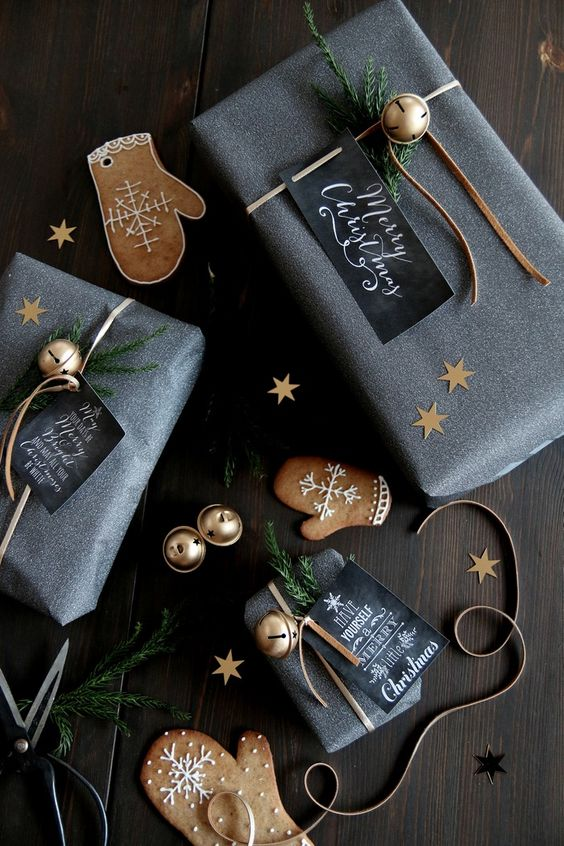 idees-emballage-cadeaux-de-noe%cc%88l-09