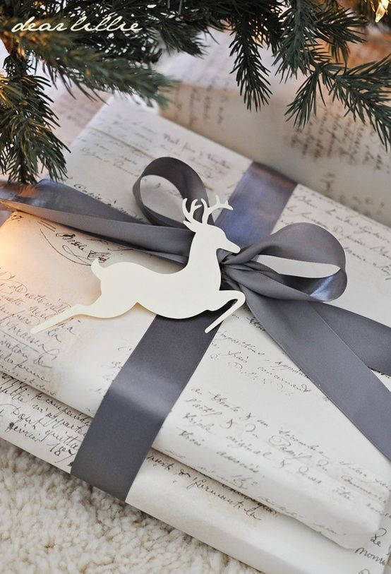 idees-emballage-cadeaux-de-noe%cc%88l-10