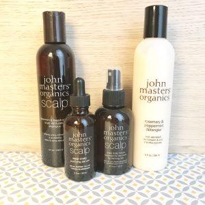 JMO routine scalp 1