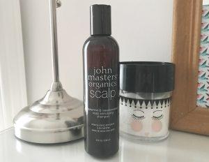 JMO shampooing 1