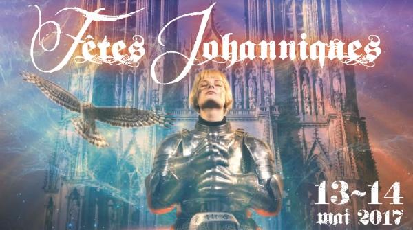 Fêtes Johanniques 6