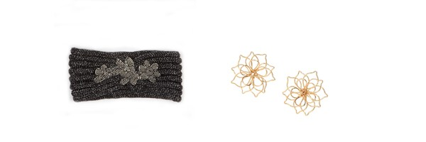 idées de cadeaux de noel mode 4
