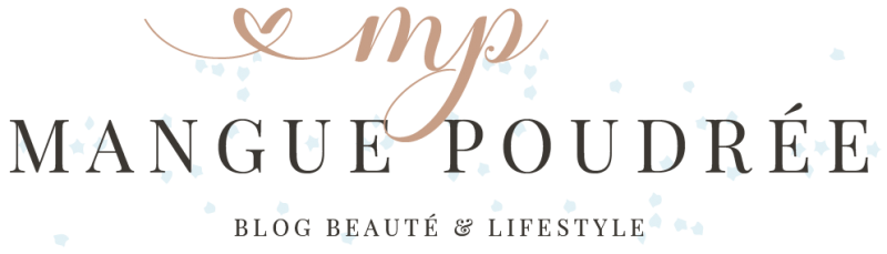logo mp 2018