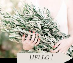 image hello blog Mangue Poudrée, beauté, mode & lifestyle