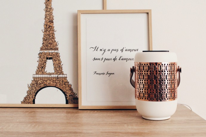 Avis Odyscent diffuseur de parfum Scentys - Blog Mangue Poudrée - blog beauté, mode et lifestyle à Reims 05