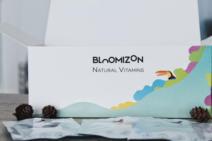 Bloomizon - Blog Mangue Poudrée - Blog beauté et lifestyle à Reims - 05