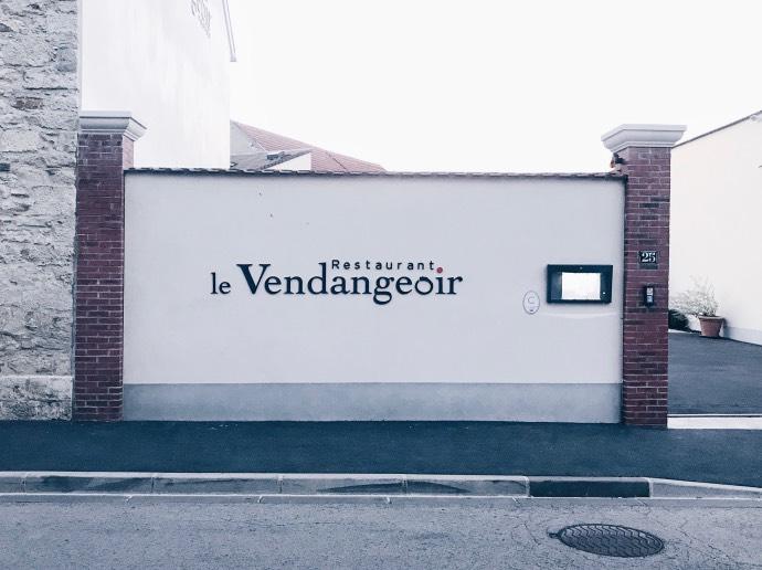 Le-Vendangeoir-Vertus-Bonnes-adresses-à-Reims-Blog-Mangue-Poudrée-Blog-beauté-Lifestyle-12