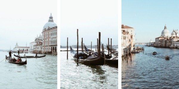 9 presets pour retoucher ses photos Instagram Lightrom - Blog Mangue Poudrée - Blog Beauté, voyages et lifestyle 01