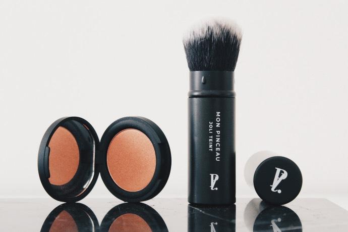 avis prescription lab février 2019 contenu - Blog Mangue Poudrée - Blog beauté, mode et lifestyle à Reims - 03