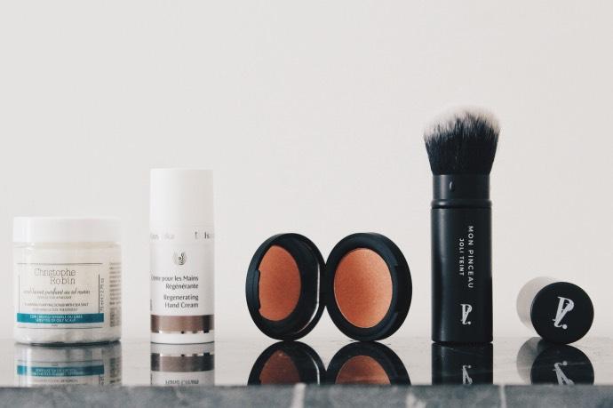 avis prescription lab février 2019 contenu - Blog Mangue Poudrée - Blog beauté, mode et lifestyle à Reims - 04