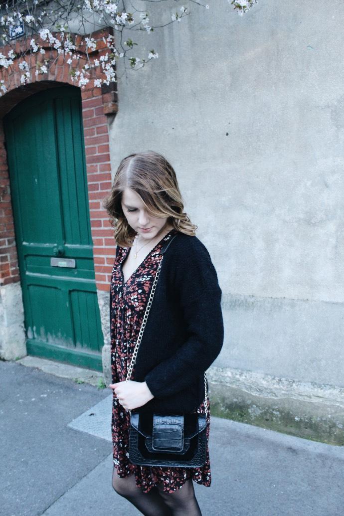 Mon 1er look en Bastignes - Blog Mangue Poudrée - Blog beauté, mode et lifestyle à Reims et Paris - 06