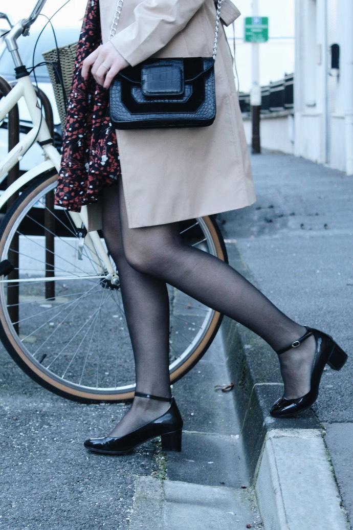Mon 1er look en Bastignes - Blog Mangue Poudrée - Blog beauté, mode et lifestyle à Reims et Paris - 07