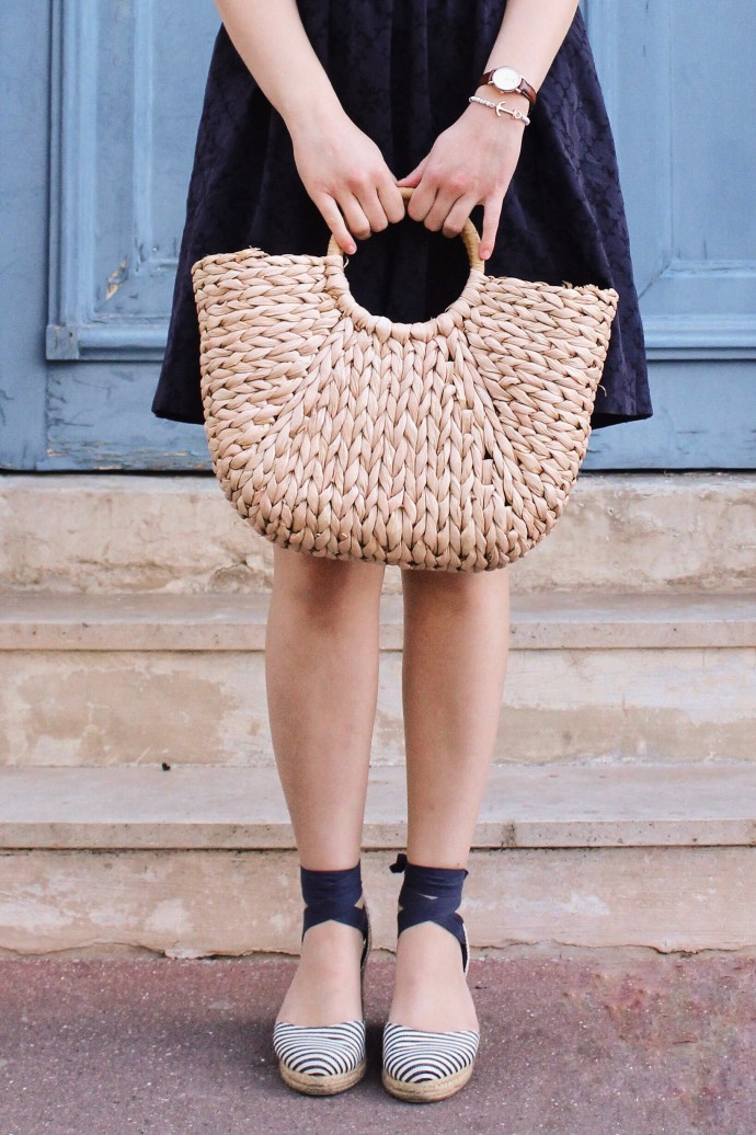 Broderies anglaises Lookiero avis - Blog Mangue Poudrée - Blog beauté, mode et lifestyle à Reims et Paris - 01