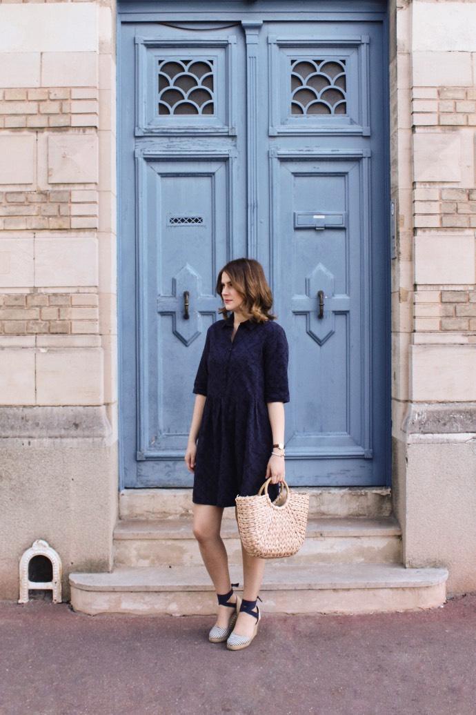 Broderies anglaises Lookiero avis - Blog Mangue Poudrée - Blog beauté, mode et lifestyle à Reims et Paris - 03