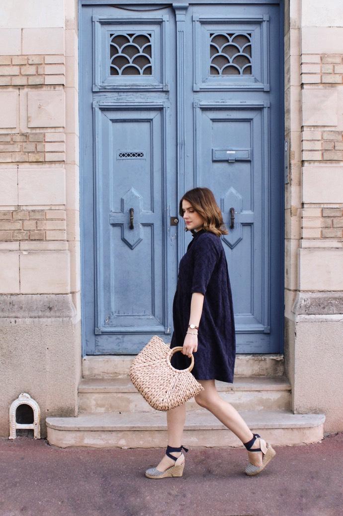 Broderies anglaises Lookiero avis - Blog Mangue Poudrée - Blog beauté, mode et lifestyle à Reims et Paris - 07