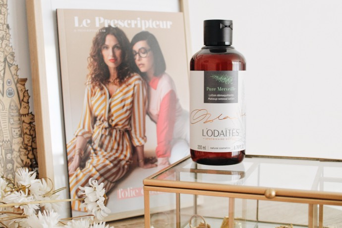 Prescription Lab X Modetrotter avril 2019 - Blog Mangue Poudrée - Blog beauté & lifestyle à Reims et Paris - 02