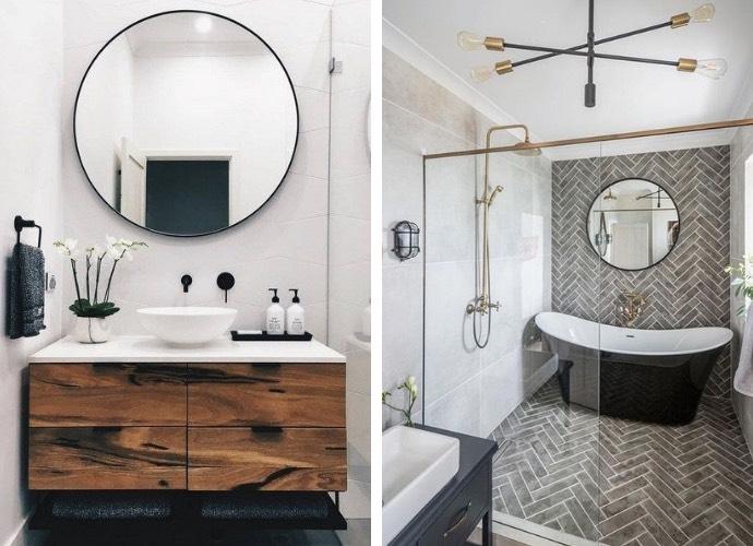 Rénovation de notre salle de bain _ inspirations & projet - Blog Mangue Poudrée - Blog beauté & lifestyle à Reims & Paris - 02