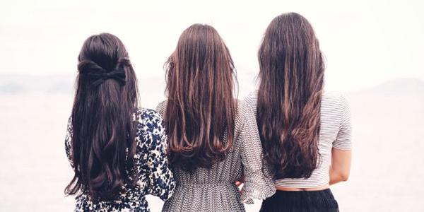 9 conseils indispensables pour avoir de beaux cheveux