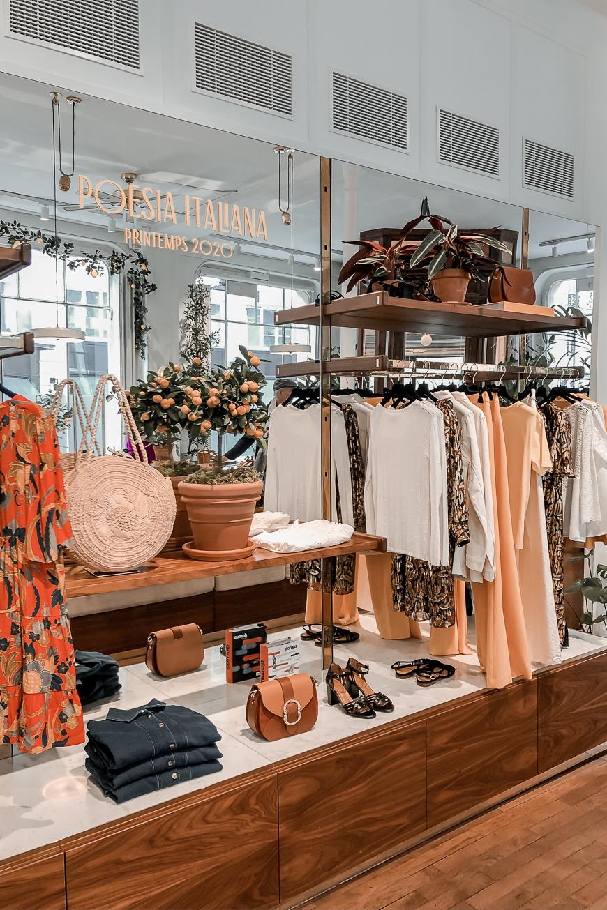 marque française blog marque éco-responsable engagée - Blog Mangue poudrée - Mode, lifestyle et green Beauty Reims Paris Influenceuse - 4