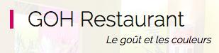 goh logo
