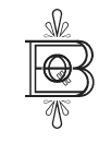logo banquet des sophistes