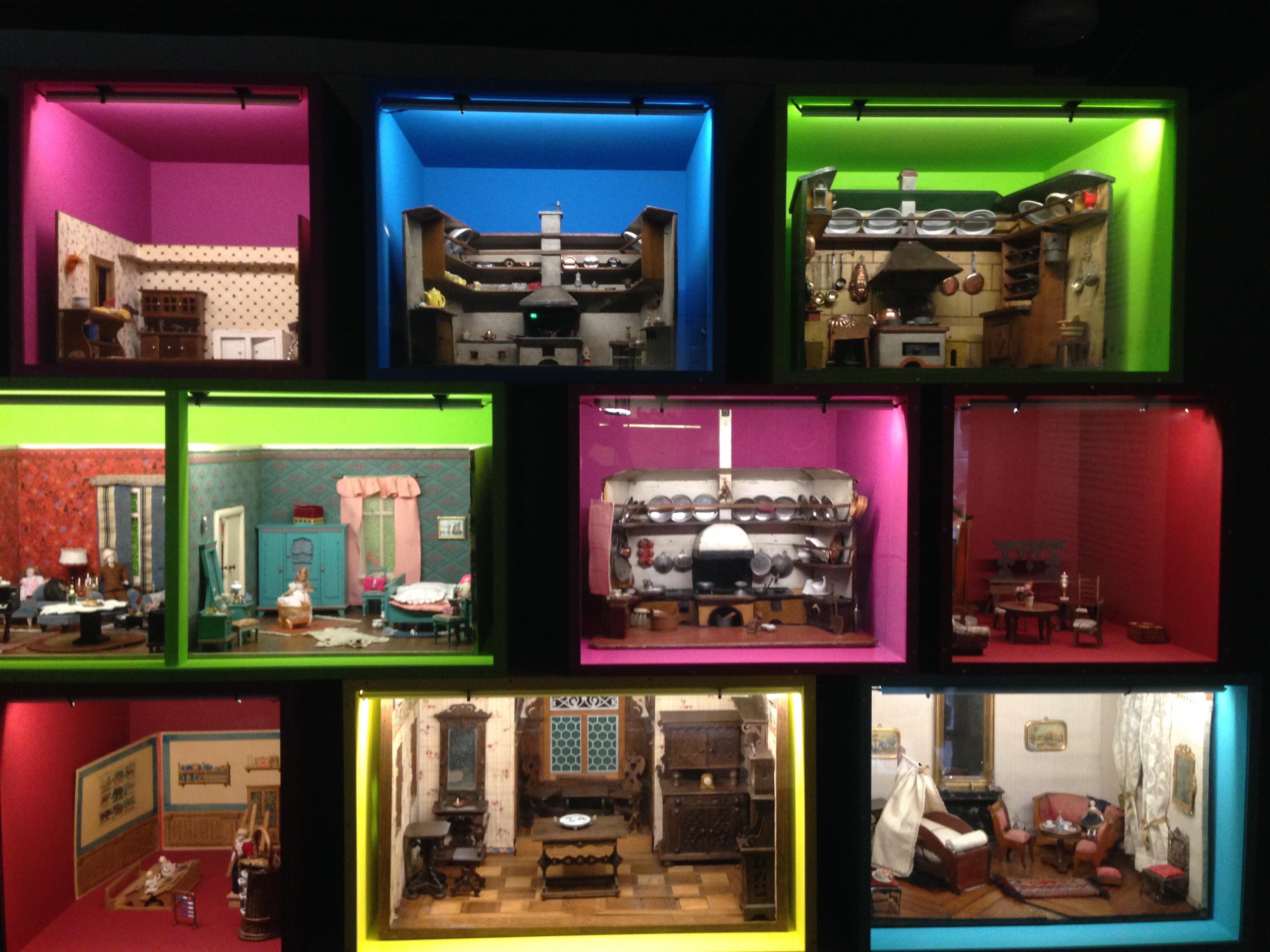 Maison de poupée musée alsacien.jpg