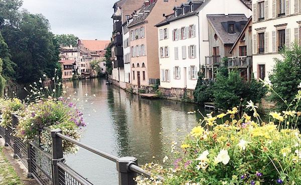 City Break à Strasbourg : 10 activités à découvrir