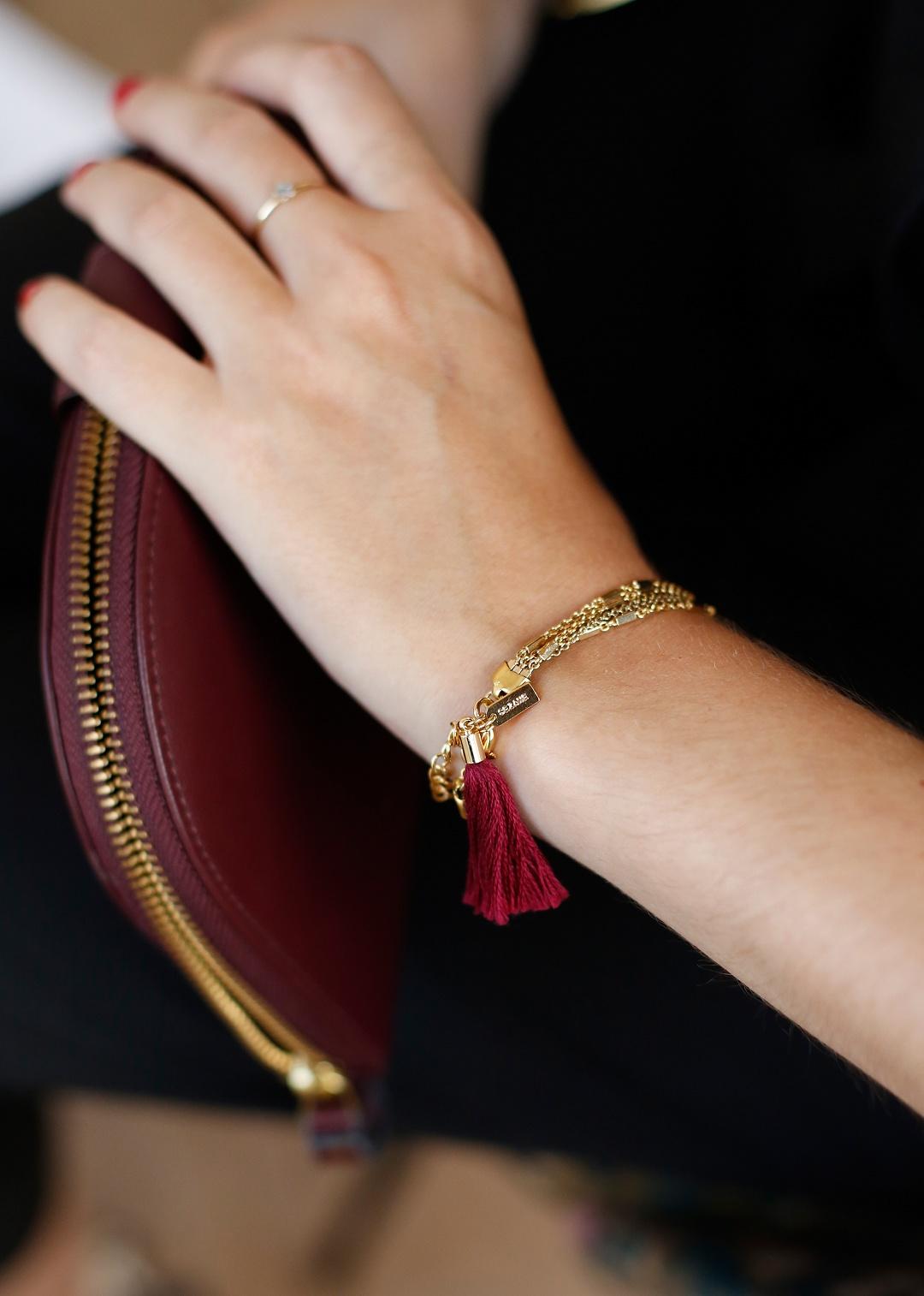 Bracelet Prato