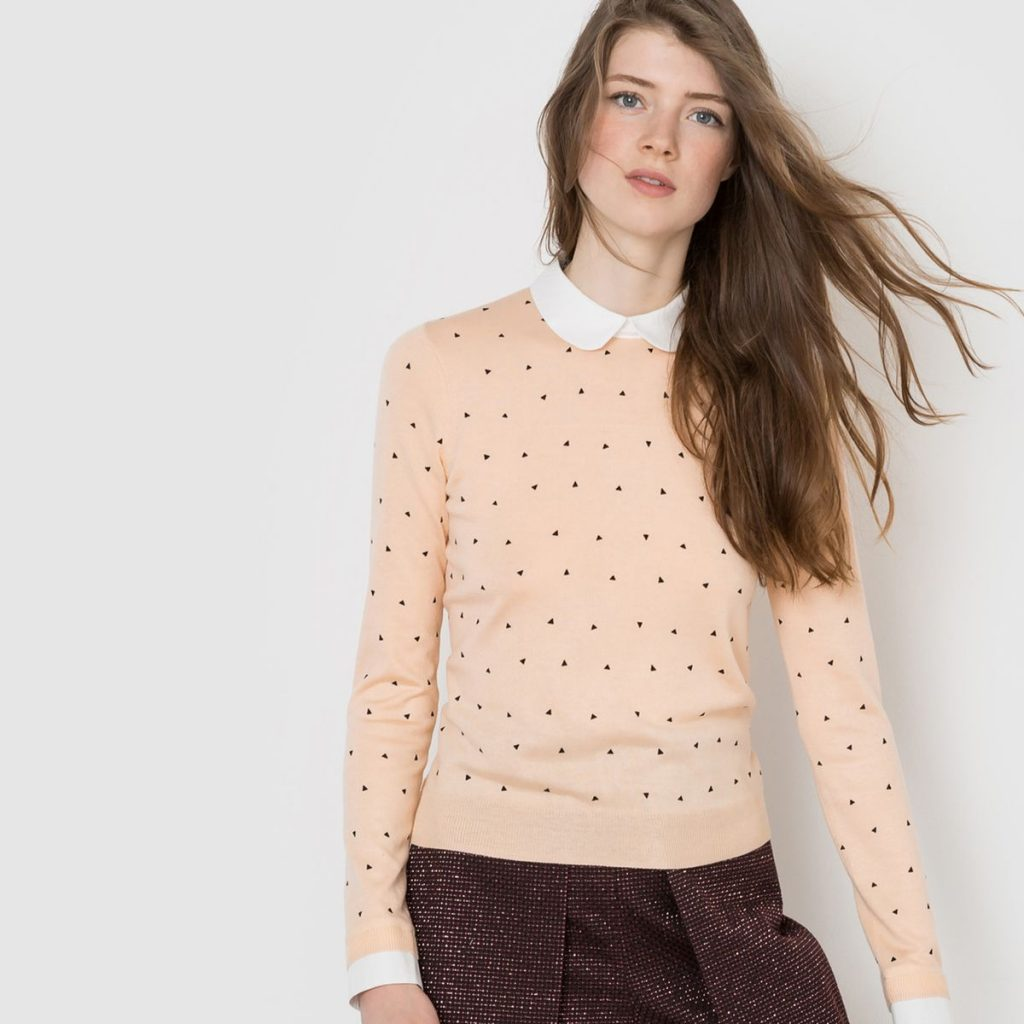 pull-col-claudine-mademoiselle-r