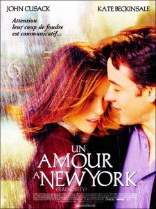 un-amour-new-york