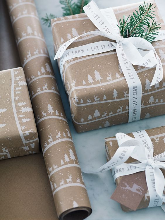 idees-emballage-cadeaux-de-noe%cc%88l-01