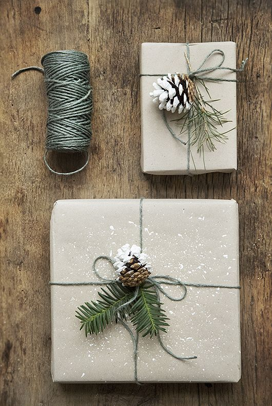 idees-emballage-cadeaux-de-noe%cc%88l-07