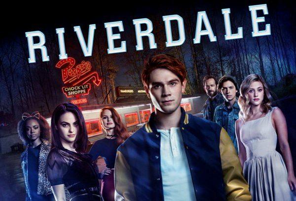 5 séries à voir absolument sur Netflix