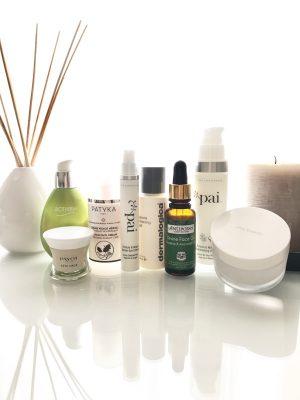 30 conseils pour avoir une peau parfaite