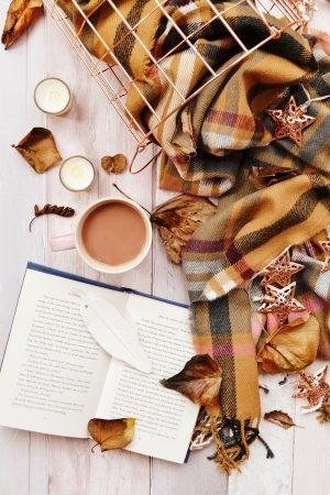 10 raisons d'aimer l'automne