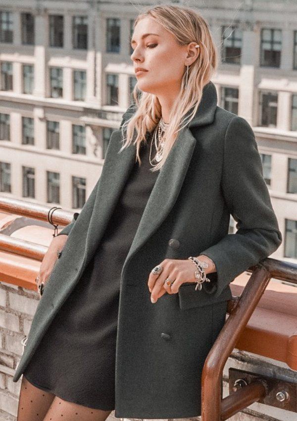manteau-davis-se__zane-collection-automne-2017