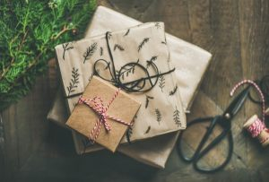 Noël 2017 : 10 idées de cadeaux pour homme
