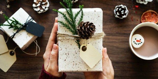 50 idées de cadeaux à moins de 20 euros 2